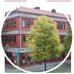 schoolsoft franska skolan göteborg